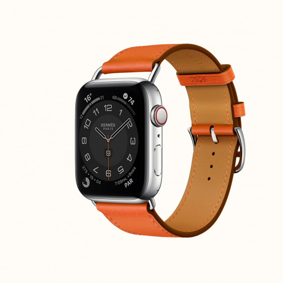 series6-case-band-apple-watch-hermes-single-tour-44mm-attelage--applewatch-0005801 00_composite_6-078801CJ93_composite_6-300-0-2200-2200_b