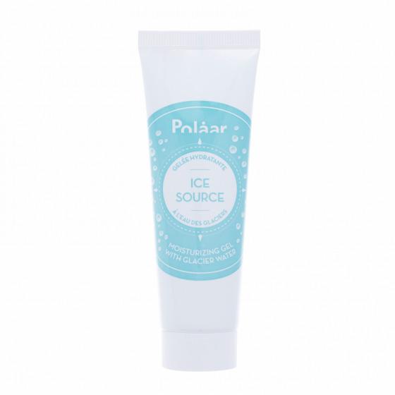 Polaar IceSource Hydrating Gel