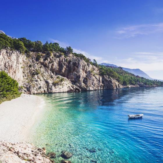 Dalmaçya ve adaları