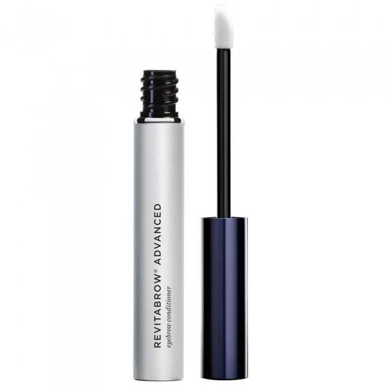 RevitaLash Cosmetics - RevitaBrow Advanced Eyebrow Conditioner Serum