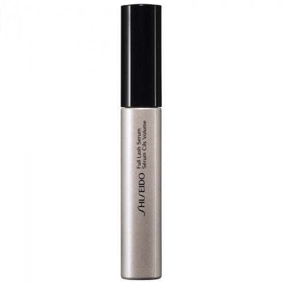 Shiseido - Full Lash and Brow Serum