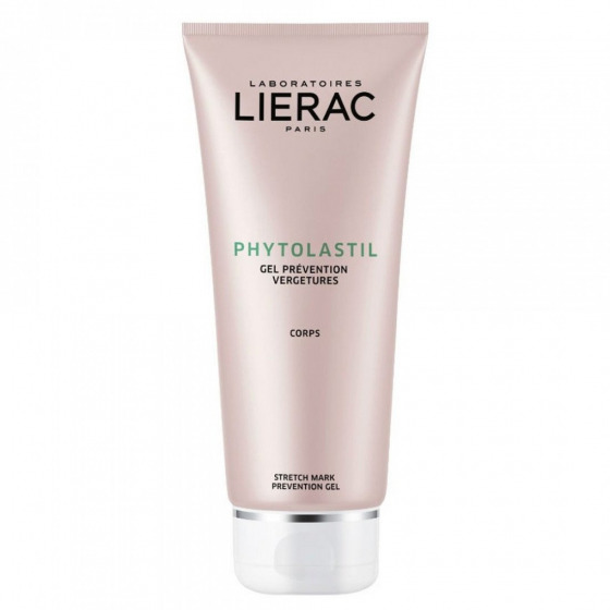Lierac Phytolastil Stretch Mark Prevention Gel