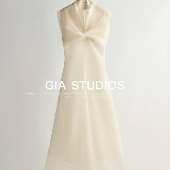 Gia Studios