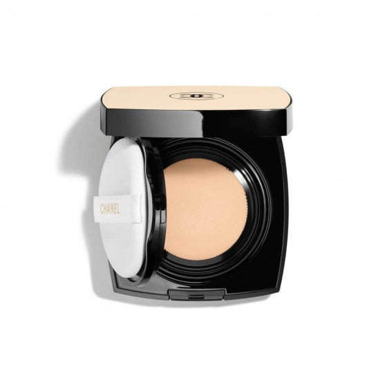 Chanel - Les Beiges Healthy Glow Gel Touch Foundation