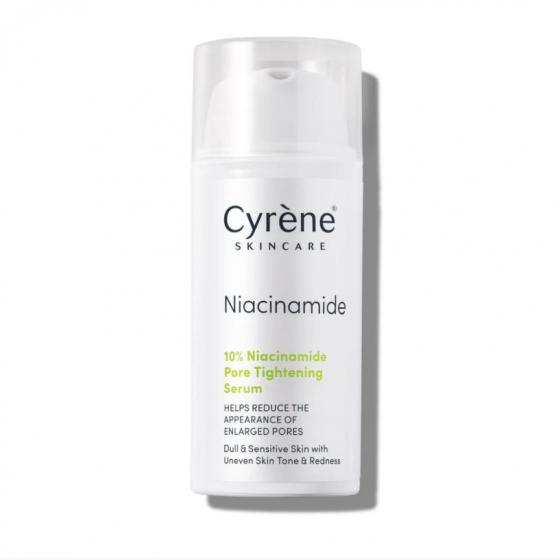 Cyrène 10% Niacinamide Serum