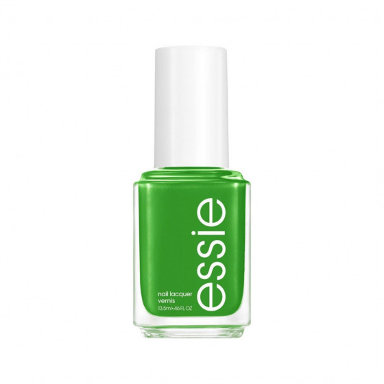 Asit Yeşili