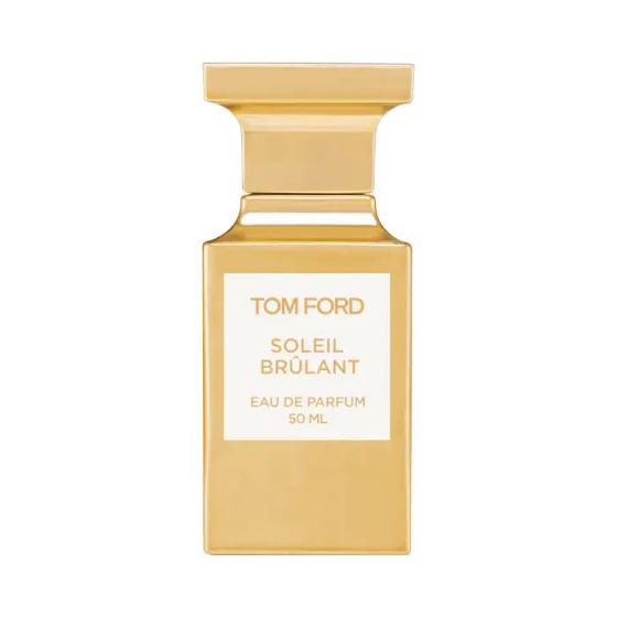 Tom Ford, Soleil Brulant