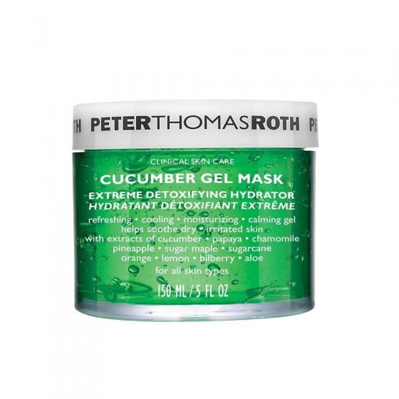 Peter Thomas Roth Cucumber Gel Masque