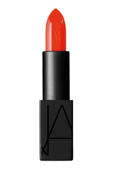 Nars Audacious Lipstick in Geraldine