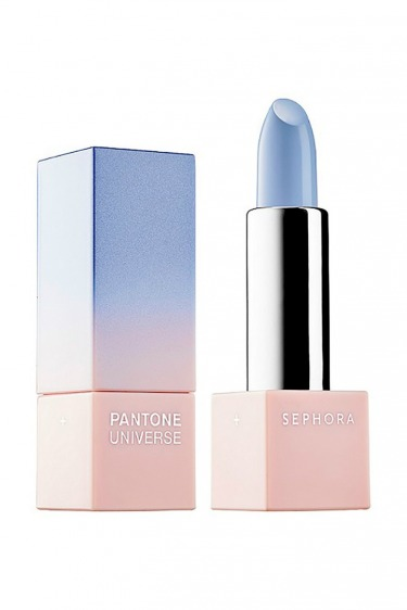 Sephora Pantone Universe Color of the Year Matte Lipstick