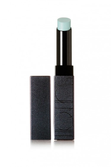 Surratt Beauty Prismatique Lips in Cultive
