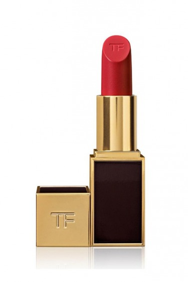 Tom Ford Lip Color in Cherry Lush