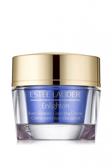 Estee Lauder, Even Skintone Correcting Creme