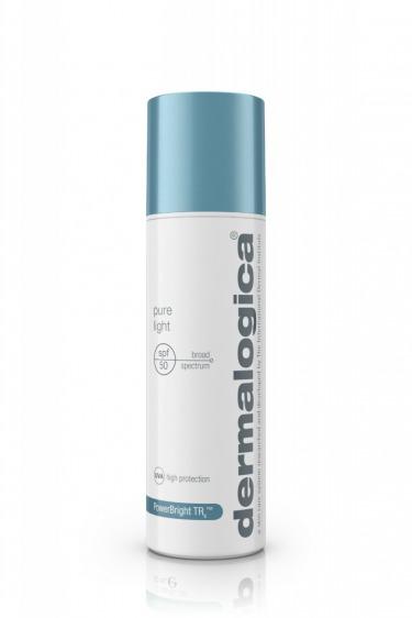 Dermalogica, Pure Light SPF 50