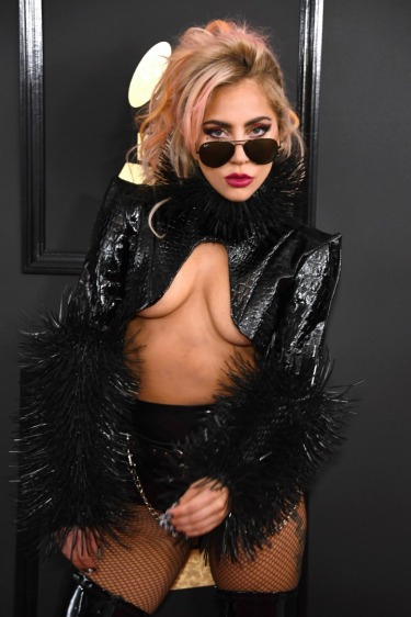 Lady Gaga'nın Anti-Metal Tavrı