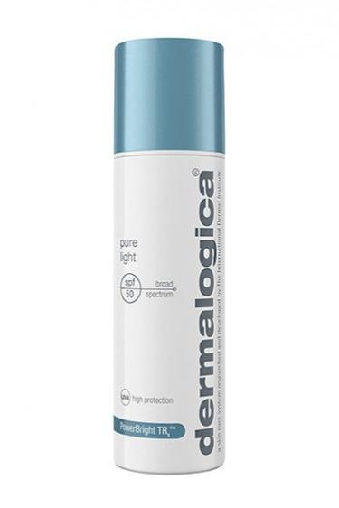 Dermalogica – Pure Light SPF50