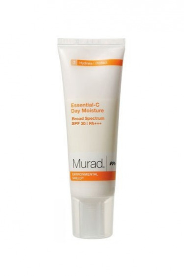 Murad – Essential C-Day Moisture SPF30