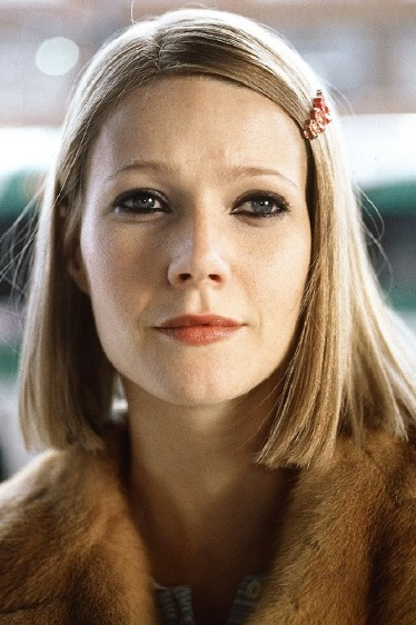 Gwyneth Paltrow - The Tenenbaums