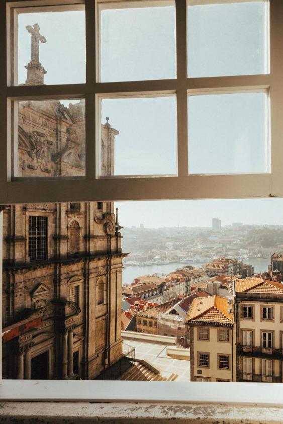 Porto, Portekiz