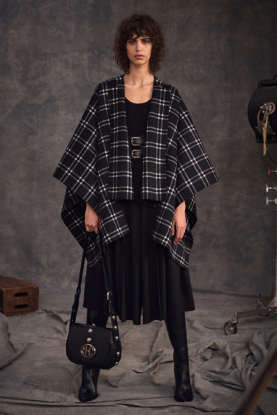 2020 Pre-Fall Michael Kors Collection