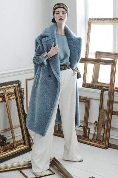 2021 Resort MaxMara