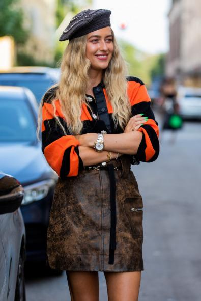 Emili Sindlev