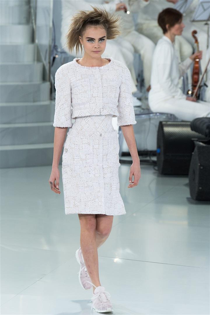 2014 İlkbahar/Yaz Couture