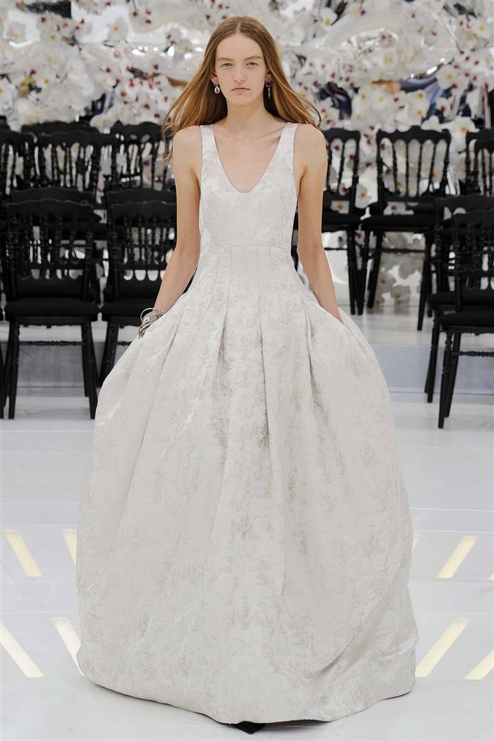 2014-2015 Sonbahar/Kış Couture