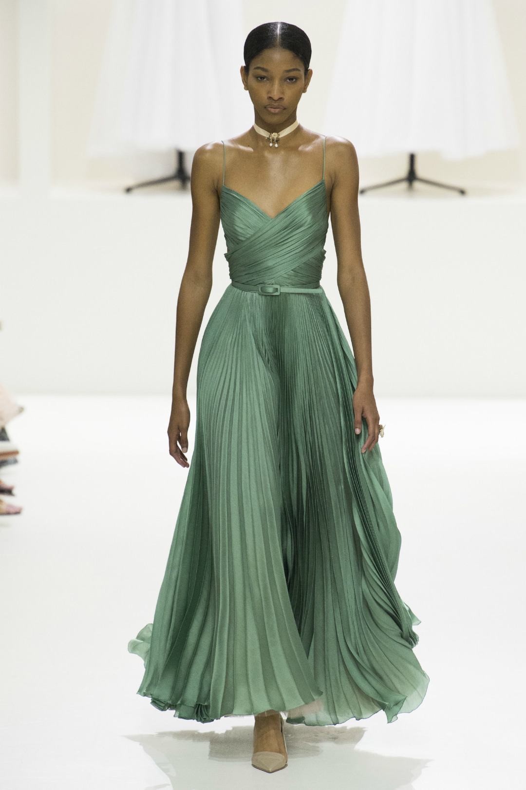 2018-19 Sonbahar/Kış Couture