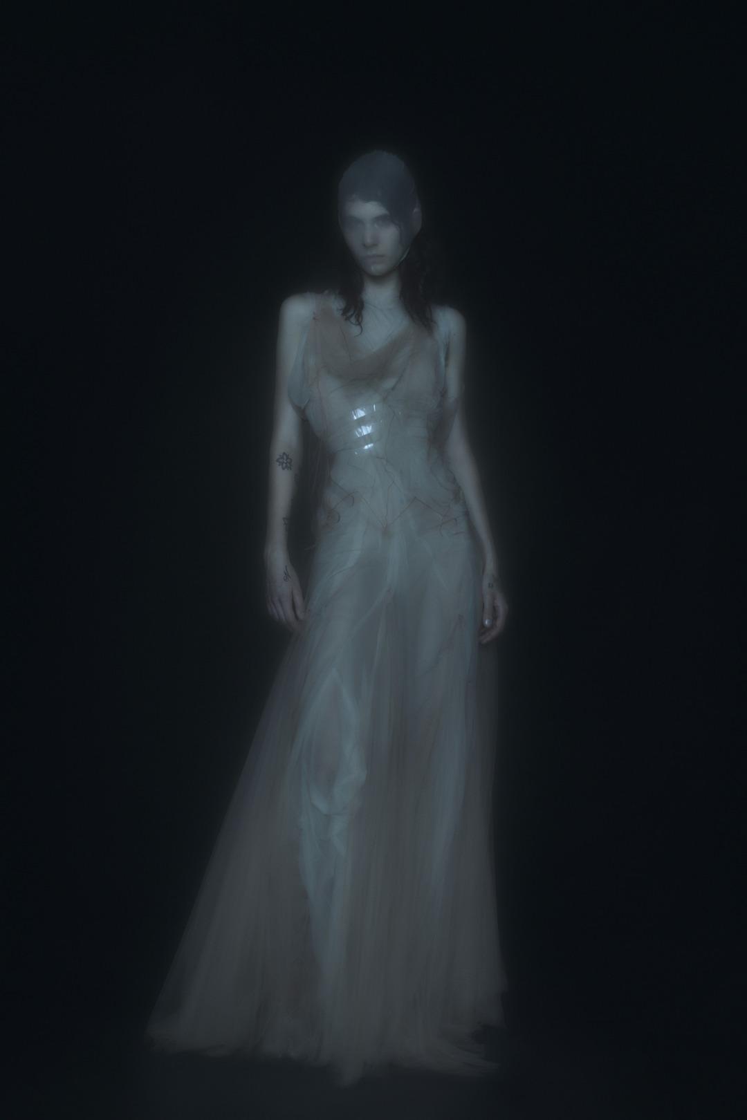2020-21 Sonbahar/Kış Couture