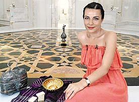 Muriel Resnik salary