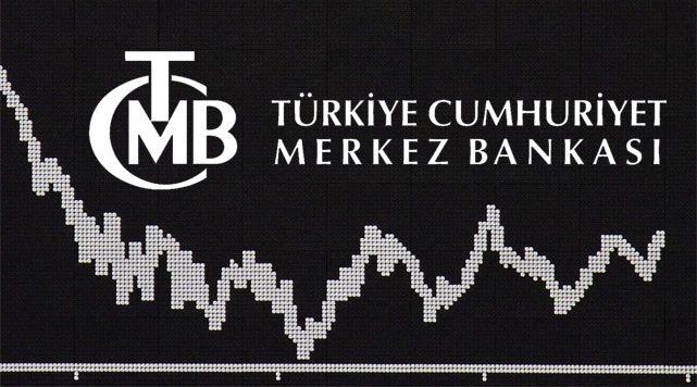 MB faiz oranını değiştirmedi