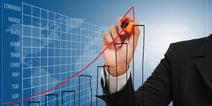 Türkiye 2014 yılında yüzde 2,9 büyüdü
