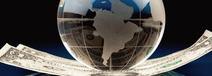 Dış ticaret açığı yüzde 10,2 azaldı