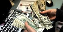 Dış borç stoğumuz 402,4 milyar dolar