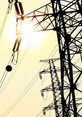 İzmirde elektriğe kavuştu