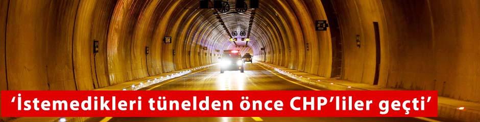 İzmirde hedef yüzde 37den çok daha fazlası