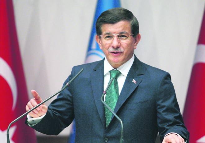 Terör gladyosunun unsurları HDPdir